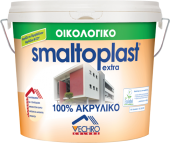 smaltoplast-acrylic-eco98