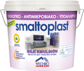smaltoplast-emulsion-silk